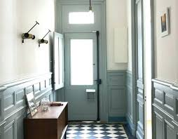 decoration salon cuisine decoration interieur americain architecte d intrieur salle de bain