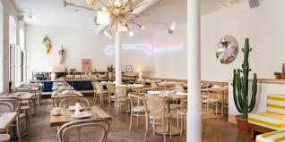 deutsche küche berlin mitte top10 list trendy restaurants top10berlin