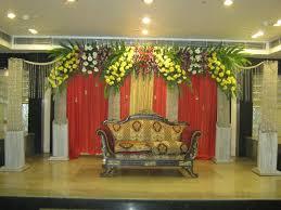 interior design amazing indian themed decor home design new best