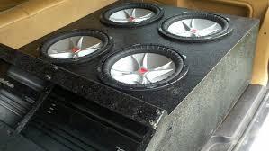 jeep grand sound system sound system page 5 jeep forum