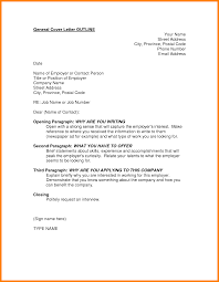 download write a general cover letter haadyaooverbayresort com