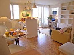 What Things Will You Need When First Moving Into An Apartment - Design one bedroom apartment