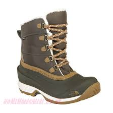 buy womens boots nz womens boots homemadecheese co nz