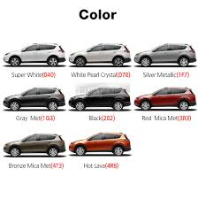magic tip car paint touch up scratch remover coat for toyota 2006