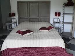 rennes chambre d hote bed breakfast noyal chatillon sur seiche chambres d hôtes la