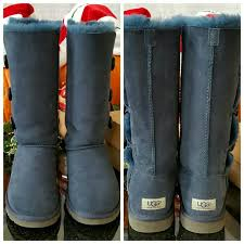 ugg boots sale houston ugg bailey button boots sale january