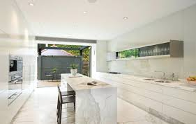 marble kitchen islands carrara marble top kitchen island table subscribed me kitchen