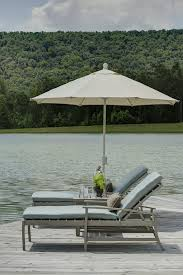 113 best summer classics outdoor furniture images on pinterest