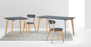 dining dining table and chairs ebay compact dining table and