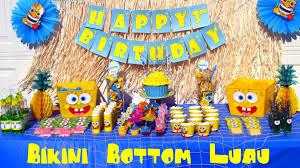 spongebob party ideas superb spongebob party ideas invitations almost grand article