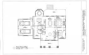 Wilderness Lodge Floor Plan High Peaks House Lake Placid Vacation Rentals
