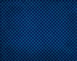 navy blue and white wallpaper wallpapersafari