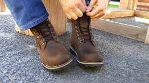timberland earthkeepers 5069a richmont black youtube