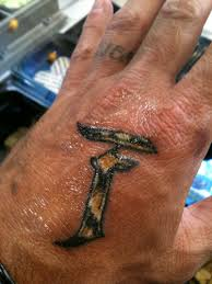 new tattoo hd images chris jericho images jericho s new tattoo hd wallpaper and