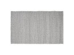 update your living room with these cozy rugs under 200 hgtv u0027s