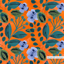 design sponge patterns u2014 penelope dullaghan