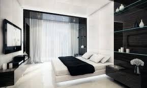chambre noir et blanche chambre ado noir et blanc gallery of chambre et noir chambre