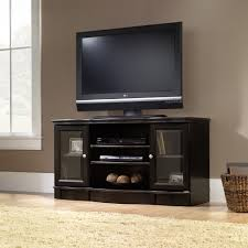 Estate Storage Cabinets Sauder Select Tv Stand 412871 Sauder