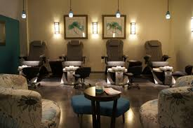 blog spasalon us page 2 of 24 pedicure chairs and beauty