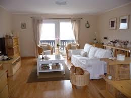 landhausstil modern wohnzimmer uncategorized impresionante wohnzimmer landhausstil modern