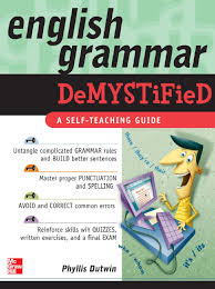 0071600809 grammardemys by om adam issuu