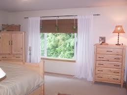 Roman Shades Black - 131 best drapes images on pinterest curtains window treatments