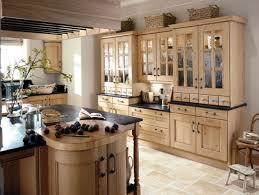 French Country Kitchen Colors by Kitchen Design 20 Fantastic Photos Rustic French Kitchen Design