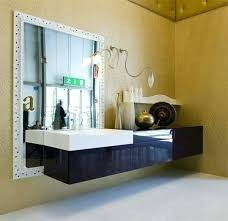 contemporary bathroom vanity ideas contemporary bathroom vanities pdd test pro