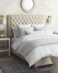 capitola stripe pillow cover serena u0026 lily