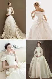 timeless wedding dresses 20 timeless wedding gowns you will still 20 years later