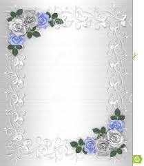 wedding invitations background templates wedding invitations background free in