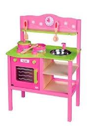 ma premiere cuisine en bois 33 best wishlist noel images on noel wood toys and baby