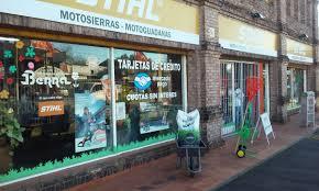 afiladora stihl manual fg1 para cadenas de motosierras 1 099