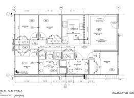 luxury design house plan autocad 13 for home design free dwg house