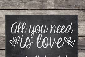 wedding chalkboard sayings quotes quotess bringing you the best creative