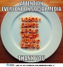 Alphabet Meme - meme weavers on twitter attention hipsters and foodies