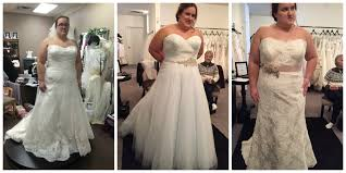 wedding dress for less real so much for finding my dress for less the