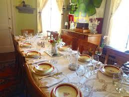 cours de cuisine rive sud réceptions privés cuisine italienne rive sud di domenico