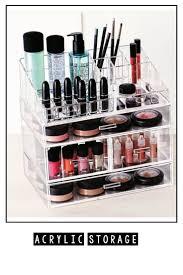 bathroom design magnificent cool bathroom makeup storage makeup