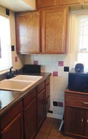 Kitchen Before And After Photos Transitional Bathroom Designs Before And After Photos