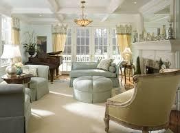 English Cottage Design by Awesome English Cottage Decorating Style Photos Amazing Interior