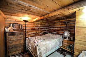Rustic Bedroom Design Ideas 68 Rustic Bedroom Ideas That U0027ll Ignite Your Creative Brain