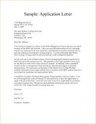 sample proposal template free free template for letter of