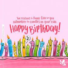 127 best a dayspring birthday images on pinterest birthday
