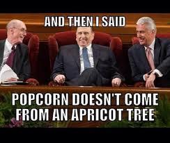 Mormon Memes - funny mormon memes