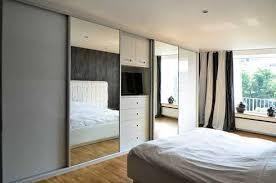 dressing chambre à coucher chambre à coucher sur mesure camber camber des placards et un
