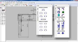 Furniture Design Software 2020 Giza Office Furniture Software 2020spaces Com