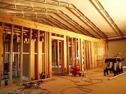 definition of barndominium floor plans as consideration u2014 all