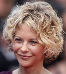 pictures of short hairstyles for women over 60 short hair archives popular long hairstyle idea