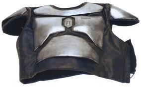 image jangos chest armor ff60 jpg wookieepedia fandom